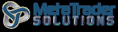 MetaTrader Solutions