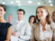 Курсы по мотивации персонала | Olymp Business Consulting