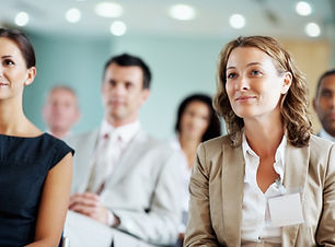 Курсы по мотивации персонала   Olymp Business Consulting