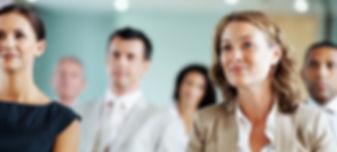 Plano-de-Saúde-por-Adesão-Plano-de-Saúde-Individual-Plano-de-Saúde-Qualicorp-Mooca-Moema-Vila-Mariana-Tatuape-vila-madalena-itaim-bibi-Plano-de-Saúde-para-Professores-Plano-de-Saude-para-Dentistas-Plano-de-Saúde-para-Advogados-Plano-de-Saúde-para-Comerciante-Comerciário-Plano-de Saúde-Nutricionista-Fisioterapeuta-Plano-de-Saúde-para-Médicos-Plano-de-Saúde-por-Adesão-Bradesco-Plano-de-Saúde-por-Adesão-Amil-Plano-de-Saúde-Por-Adesão-Notredame-Intermédica-Plano-de-Saúde-por-Adesão-Sulamérica-Campinas-São-Bernardo-Santo-André-São-Caetano-Taubaté-Campinas-Guarulhos-Osasco-Plano-de-Saúde-Qualicorp-Corpore-Allcare-Plano-de-Saúde-para-Estudantes-Plano-de-Saúde-por-Adesão-Unimed-Nacional-Plano-de-Saúde-para-profissionais-Plano-de-Saúde-Coletivo-por-Adesão-Plano-de-Saúd-Adesão-SP