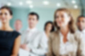 Sales Team Training San Diego Consulting Group SDCG United States