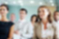 Finanzmakler, freier Finanzberater, unabhängiger vermögensberater, unabhängiger versicherungsmakler, versicherungsmakler Hannover, private finanzplanung, unabhängiger versicherungsmakler hannover, unabhängige versicherungsberatung hannover, unabhängiger finanzberater, unabhängige finanzberatung, unabhängige versicherungsberatung hannover, unabhängige vermögensberatung hannover, unabhängige finanzberater hannover, freuer berater hannover, finanzberater hannover, Versicherungsmakler in Hannover