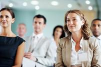 Como as Avaliações de Desempenho podem melhorar a empresa e  a eficiência colaborador?