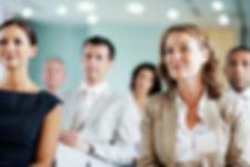 sophrologie interventions extérieures entreprises institutions établissement d'enseignement formation continue développement durable capacités