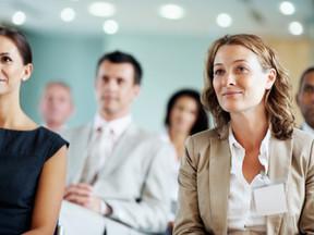 Mato Grosso é o 2º do país em geração de emprego
