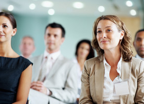 Пособие для работодателей на обучение