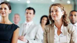 Can you Train Leadership?
