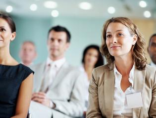Coaching como ferramenta de desenvolvimento de lideranças nas organizações
