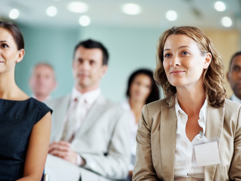 How You Can Be a More Competitive Job Applicant