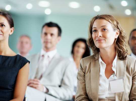 Comprehensive Action Plans for Creating Gender Equality in the Workplace