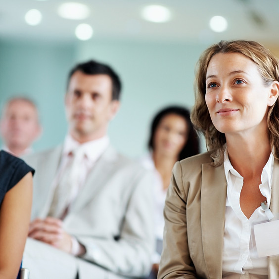 Live Webinar: 10 Essential Steps to Building Your Own Law Firm