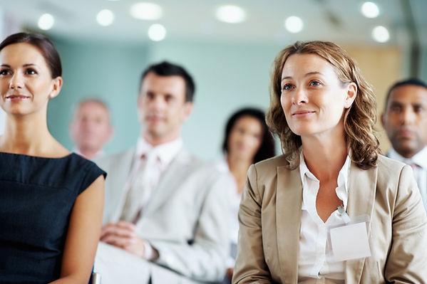 Peopleist Sales Training