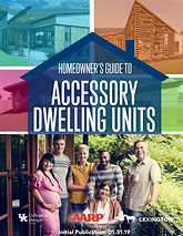 Lexington_HomeOwners_Guide_ADU_2019.jpg