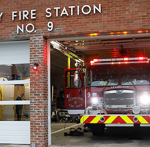 190116firestations1393.jpg