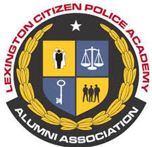 citizen police.jpg
