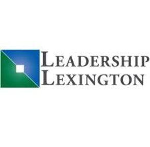 Lexington leadership.jpg