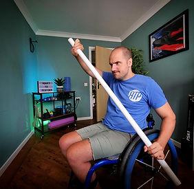 wheelchair fitness.jpg
