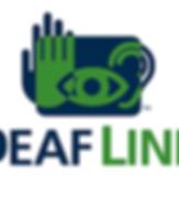 Deaf link.png