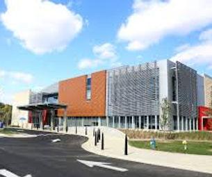 Lexington senior center.jpg