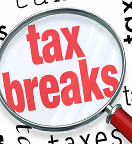 get-a-tax-break-for-your-hearing-loss-14