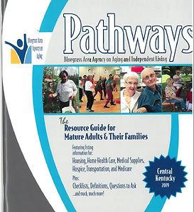pathways pic.JPG