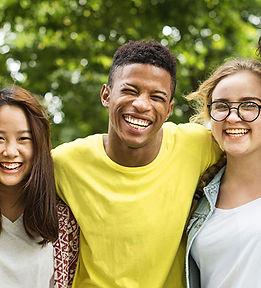 multicultural-teens.jpg