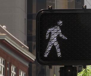 Crosswalk sign.png