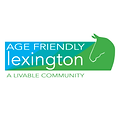 AgeFriendlyLexington_Final2_ALivableComm