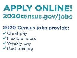 census apply info.JPG