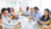 Board-Meeting.png