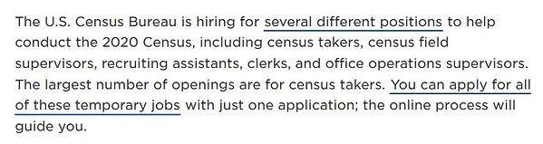 census snippet..JPG