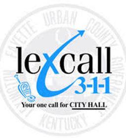 Lex call 311.jpg