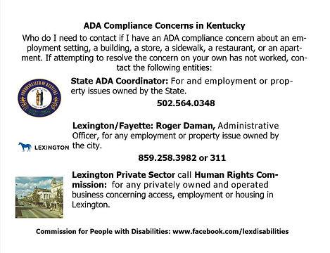 ADA complaints post card jpeg.JPG