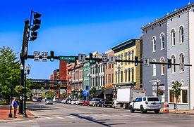 Lexington streets.jpg
