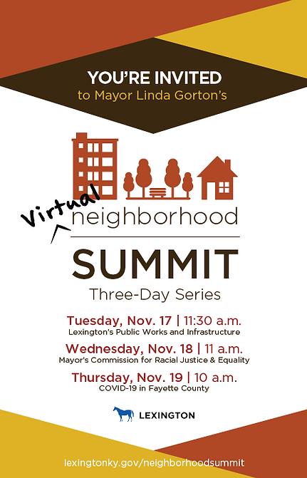 Virtual Neighborhood Summit_0.png