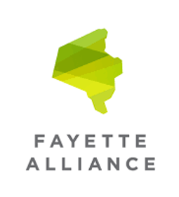 fayette allience.png
