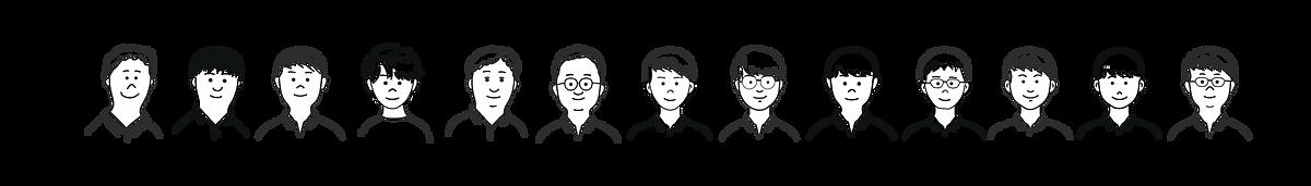홈페이지-직원-캐릭터_2.png