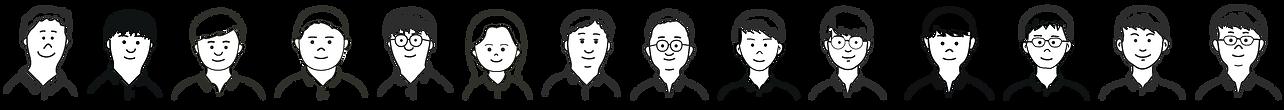홈페이지-직원-캐릭터(첫번째줄).png