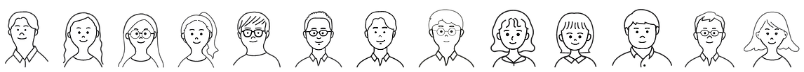 홈페이지-직원-캐릭터(두번째줄).png