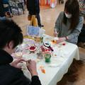 18-12-01-14-48-24-757_photo.jpg