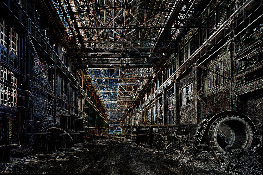Rolling-Hall-Ford-Motor-Company-River-Rouge-Complex-Andrew-Moore_edited.jpg