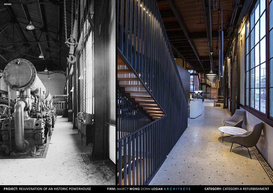 Projects_Historic Powerhouse 23.jpg