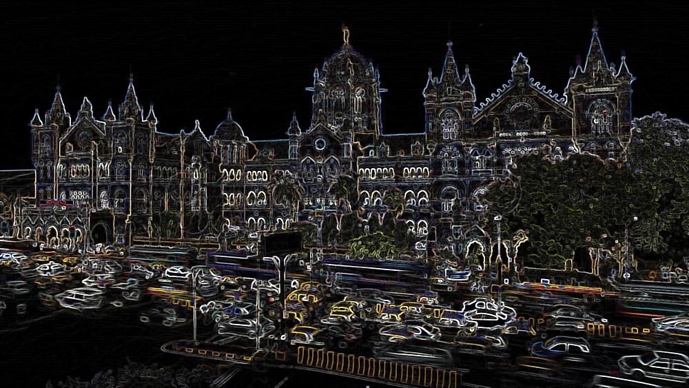 World___India_Shivaji_Palace_in_Mumbai_058606_ (1).jpg