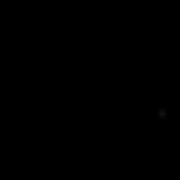 Satelite_logo-04.png