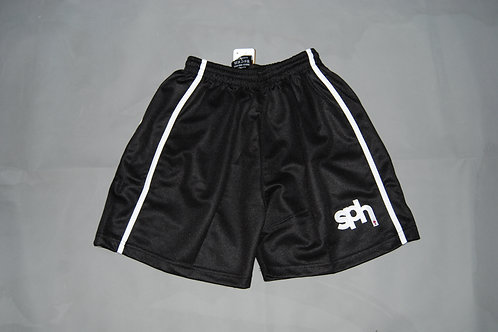 SPH P.E. Shorts