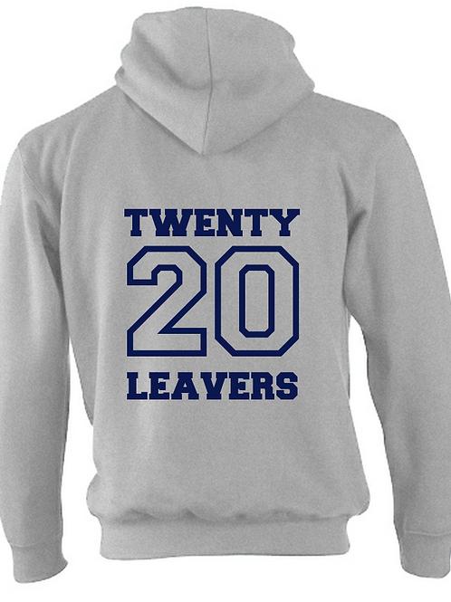 Year 6 Leavers Hoodie