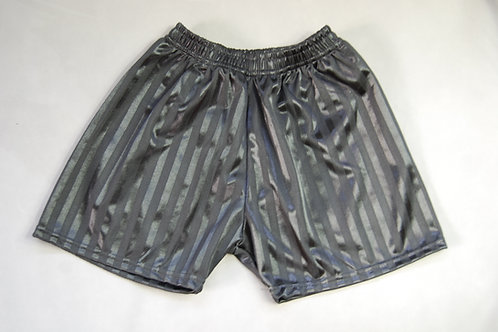 Shaddow Shorts