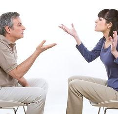 terapia-de-casal-amor-patologico-1024x58