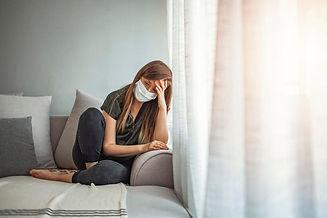 depression woman.jpg