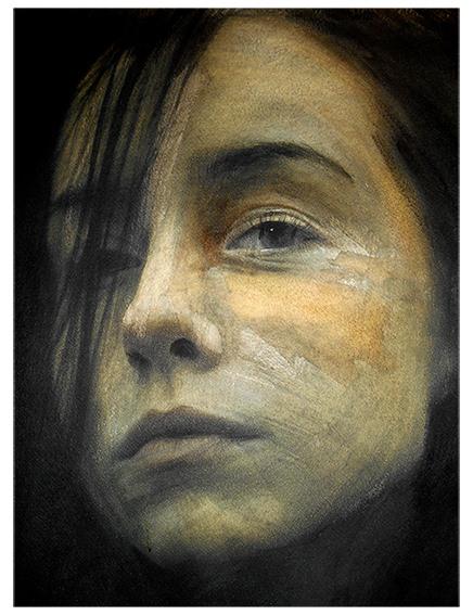 Retrato de Mujer.jpg